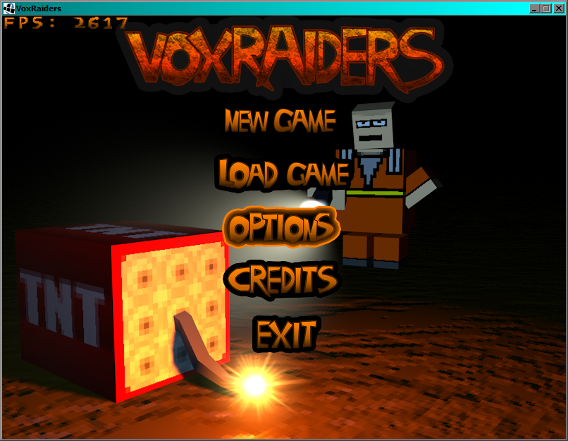 VoxRaiders13.PNG